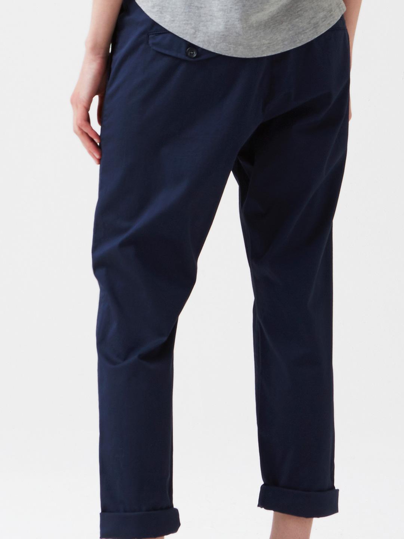 A0098-News-Trouser-Hope-Dk-Blue-back