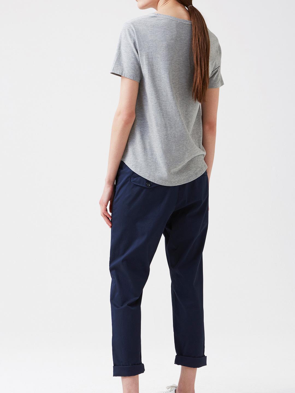 A0098-News-Trouser-Hope-Dk-Blue-full-body-back