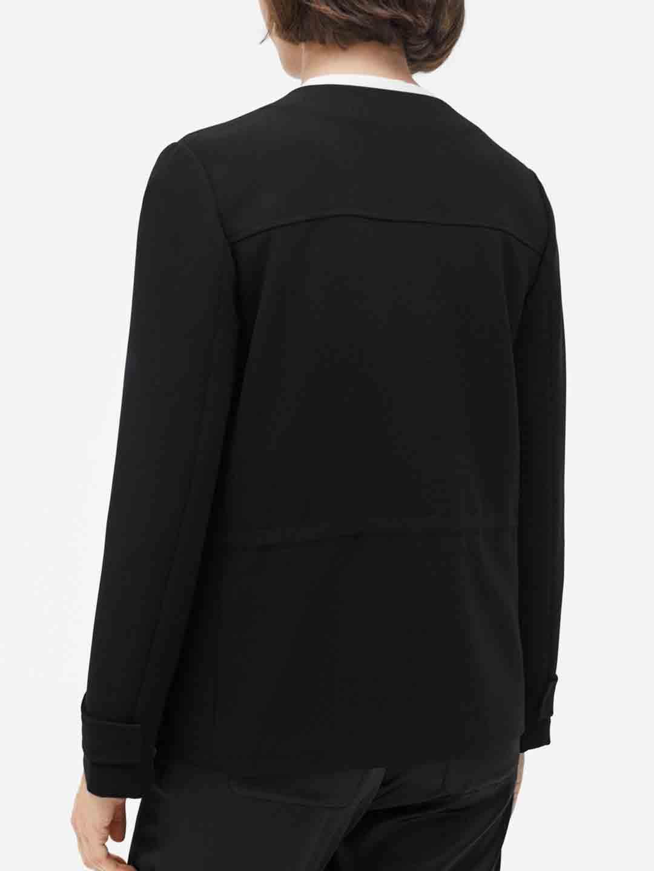 A0487-Harper-Utility-Jacket-Filippa-K-Black-2