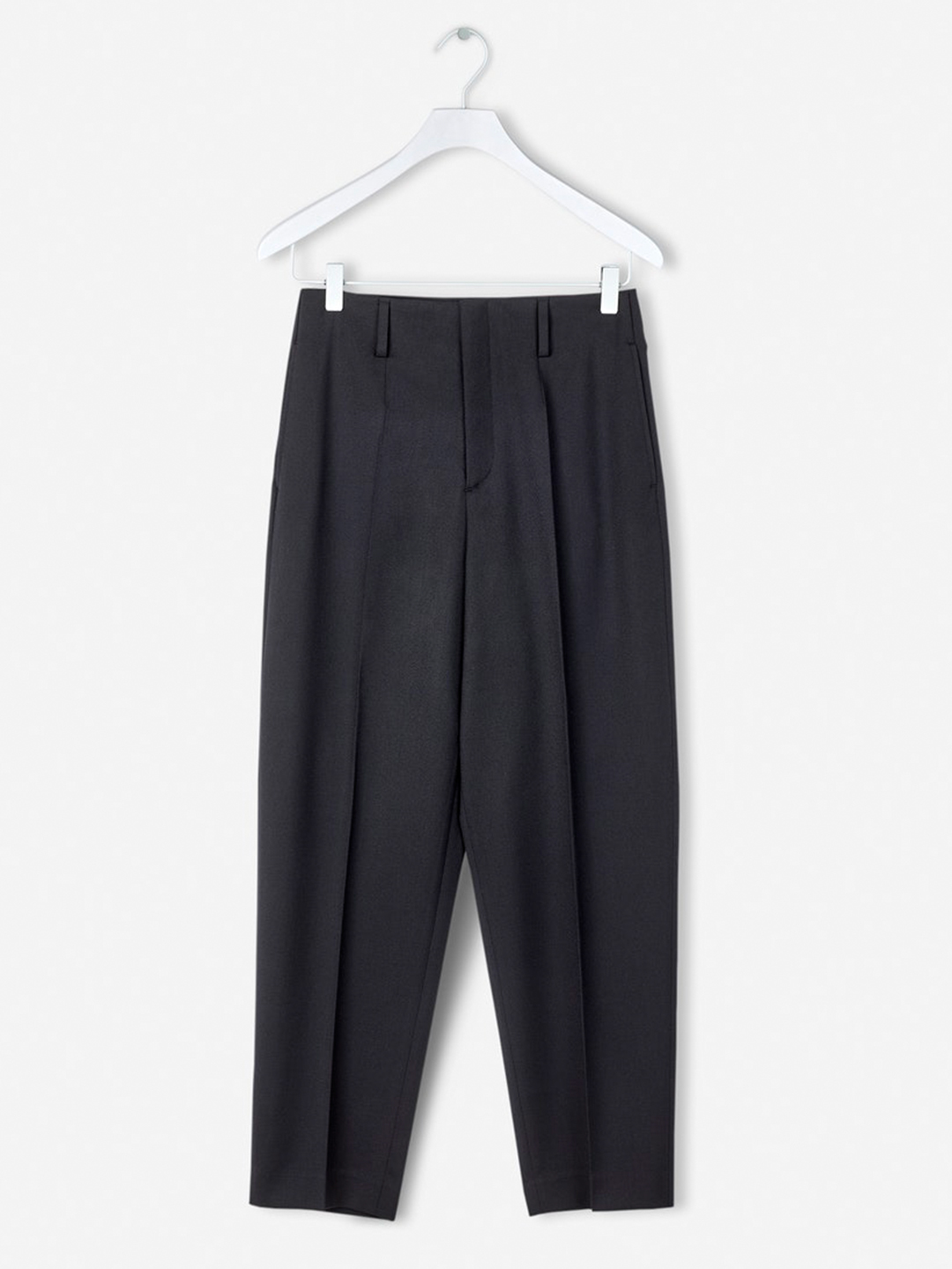Karlie Trousers