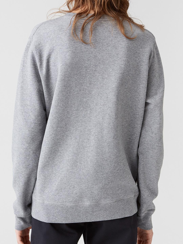 A0972-Coach-Sweatshirt-Hope-Sthlm-Grey-Melange-back