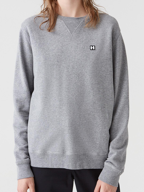 A0972-Coach-Sweatshirt-Hope-Sthlm-Grey-Melange-front