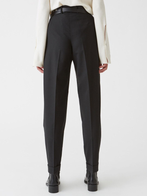 A1012-Star-Trousers-Hope-Sthlm-Black-Back