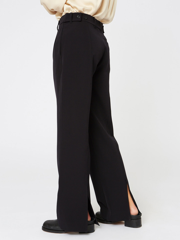 A1054-Real-Trouser-Hope-Sthlm-Black-Side