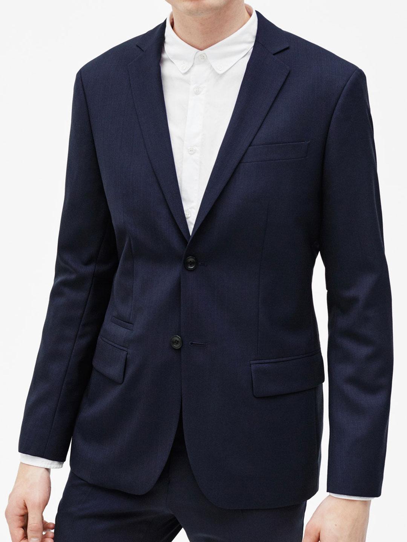B0431-Rick-Cool-Wool-Jacket-Filippa-K-Hope-front