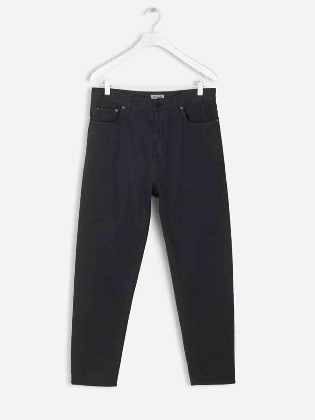 Lawrence Jeans