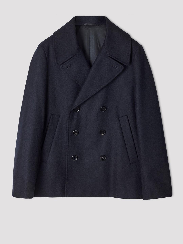 B1170-Hague-Pea-Coat-Filippa-K-Blue-Flat-Lay