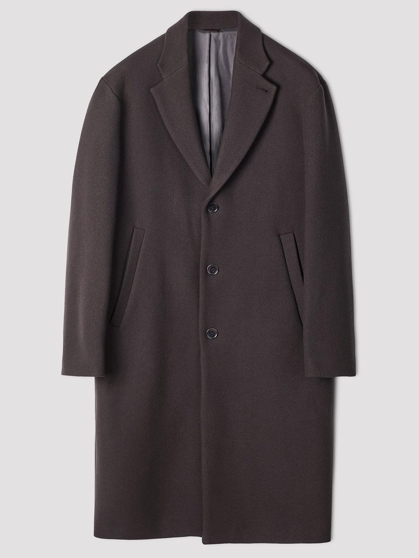 B1181-Lyon-Wool-Coat-Filippa-K-Dk-Mole-Flat-Lay