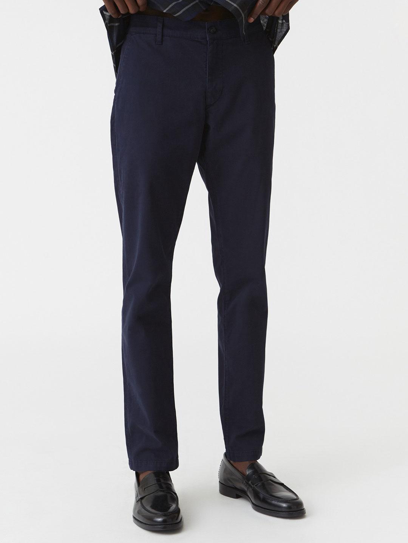 B1198-Nash-Trouser-Hope-Sthlm-Dk-Blue-Front