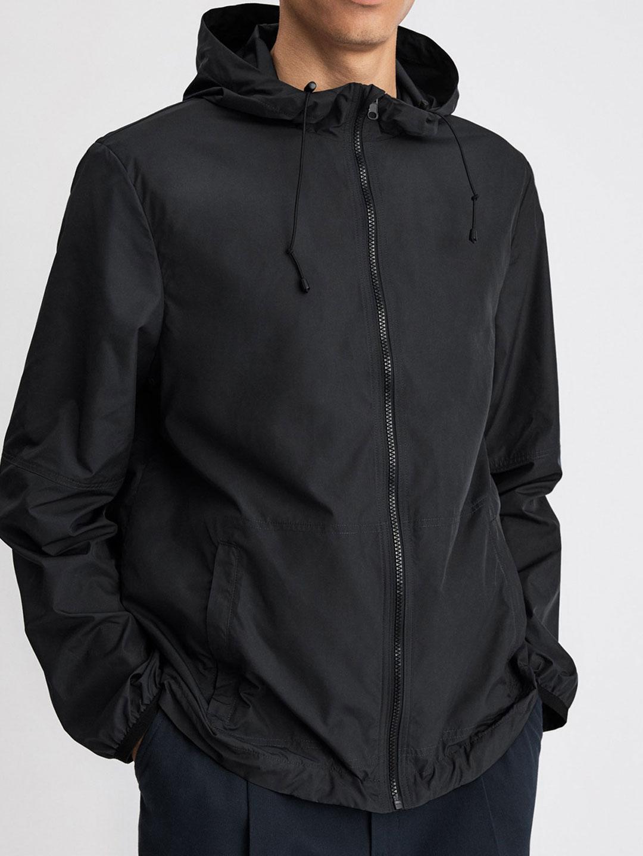 B1304-Sintra-Jacket-Filippa-K-Black-Front