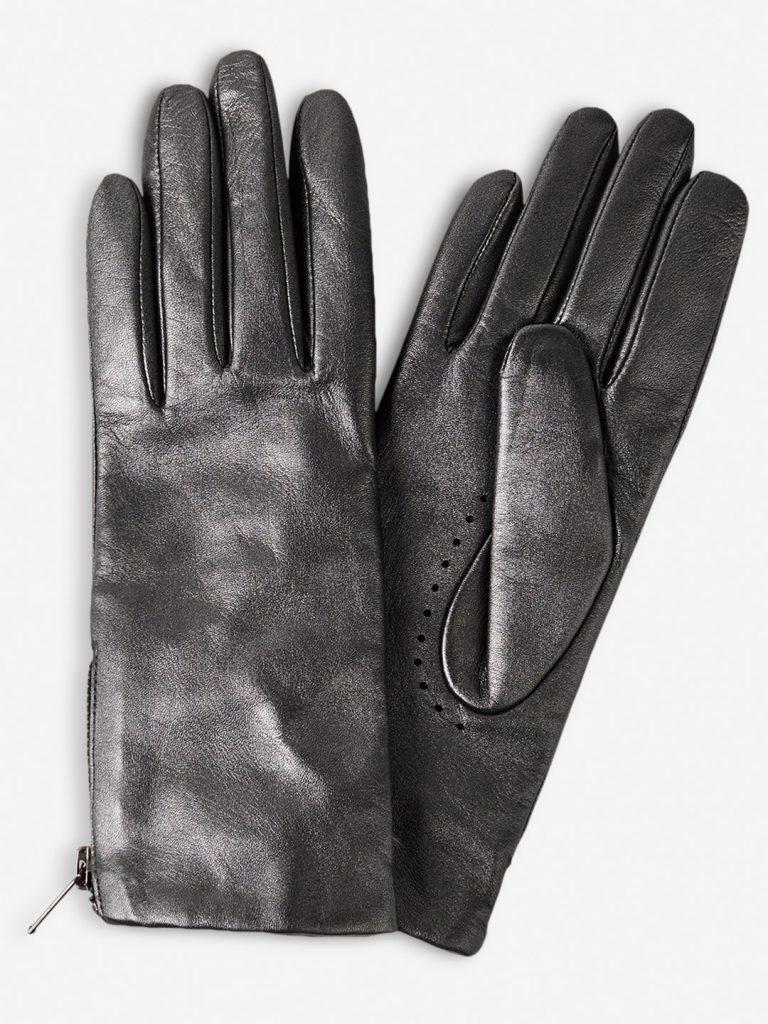Zip Glove