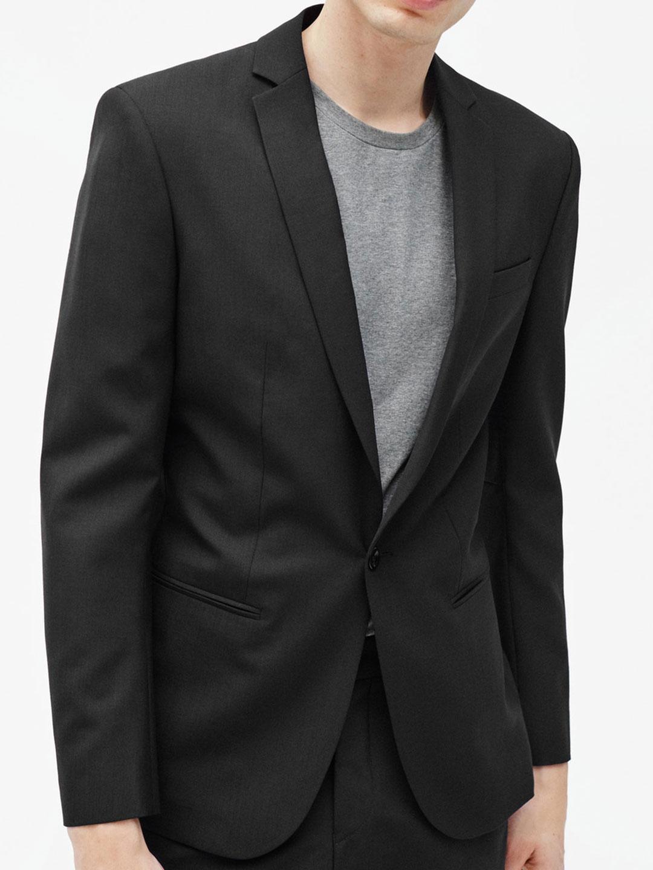 S0001-Christian-Cool-Wool-Jacket-Filippa-K-Black-1
