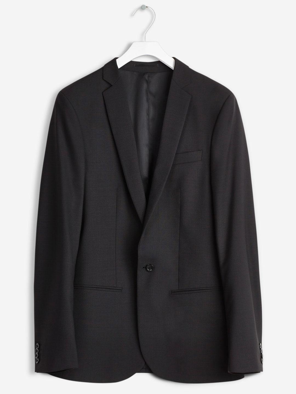 S0001-Christian-Cool-Wool-Jacket-Filippa-K-Black-4