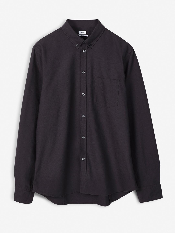 Paul Oxford Shirt