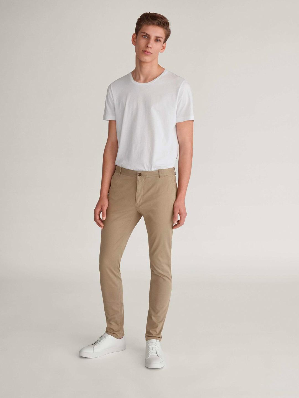 Transit Pants